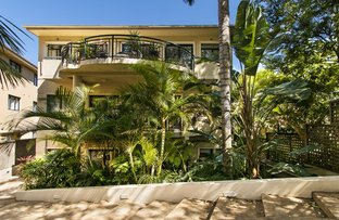 Picture of 1/104 Balfour Road, Bellevue Hill NSW 2023