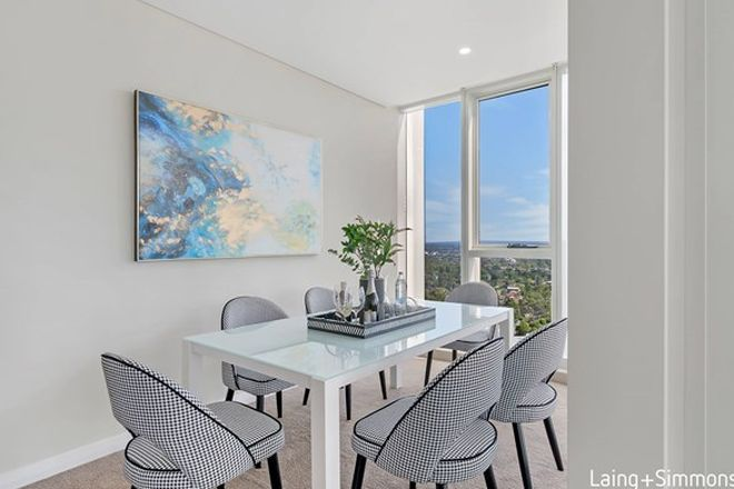 Picture of 10 Thallon Street, CARLINGFORD NSW 2118