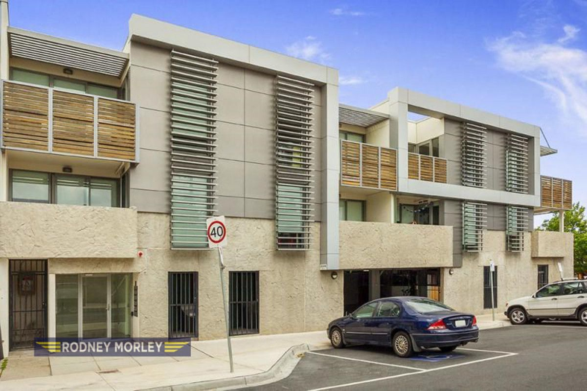 7/2 Cedar Street, Caulfield South VIC 3162, Image 0