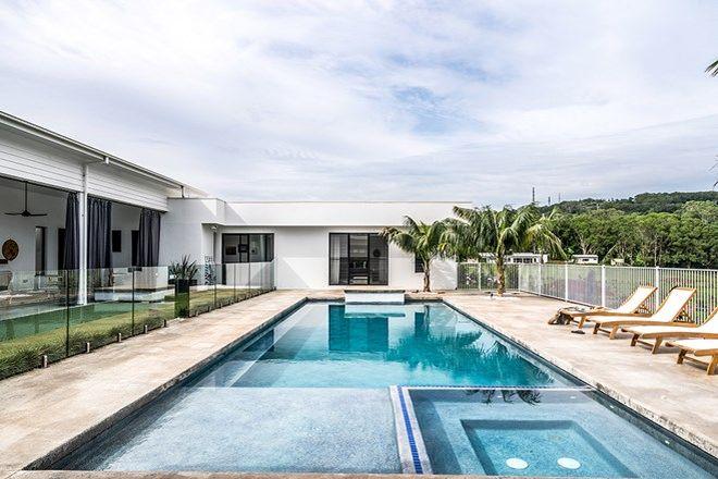 Picture of 28 Scenic Vista Drive, EWINGSDALE NSW 2481
