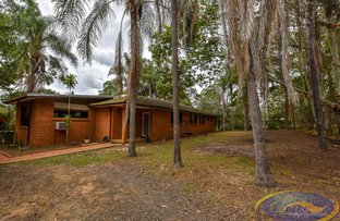 Picture of 81-89 Thompson Rd, Greenbank QLD 4124
