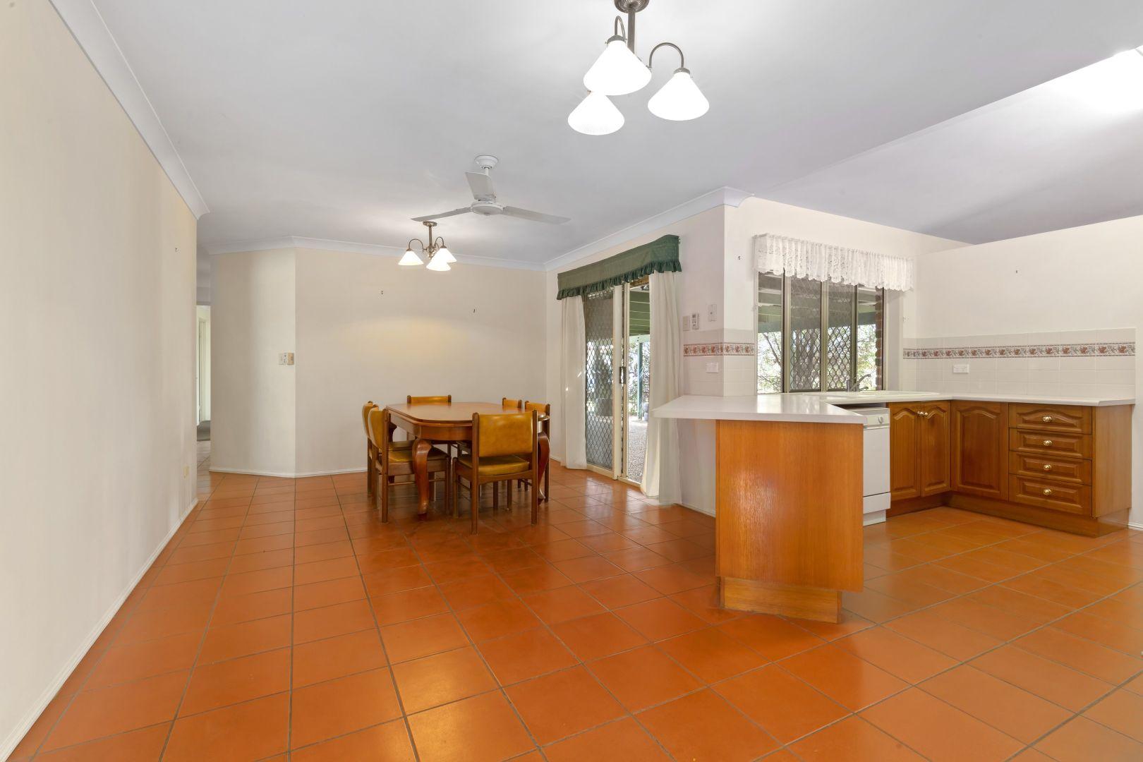 9 Murphy Rd, Kabra QLD 4702, Image 1
