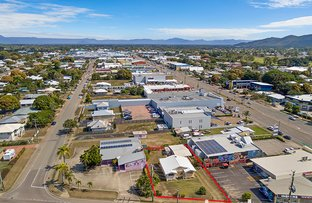Picture of 15 Charlotte Street, Aitkenvale QLD 4814