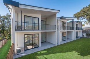 Picture of 12/75 Waverley Street, Annerley QLD 4103