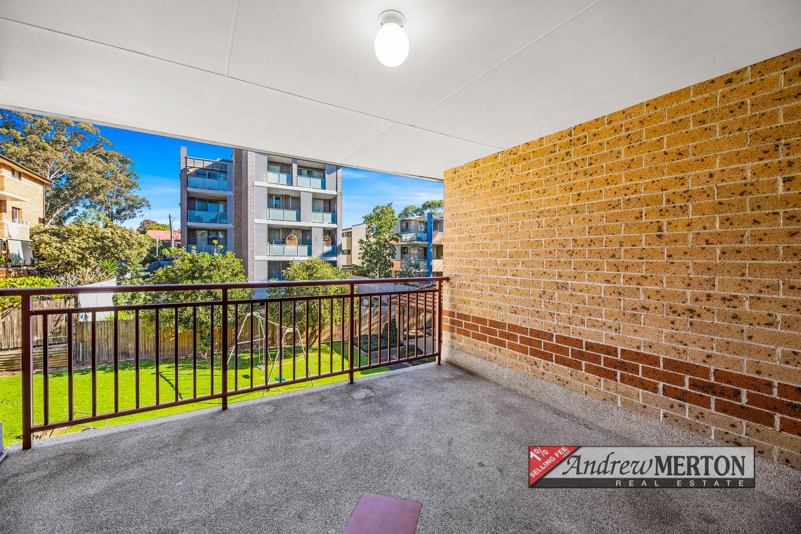 7/108-112 Stapleton Street, Pendle Hill NSW 2145, Image 0