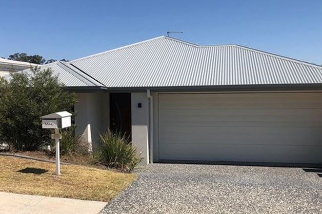 Picture of 13 Clermont Street, HOLMVIEW QLD 4207