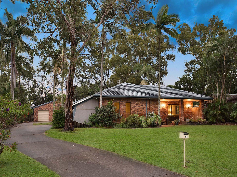51 Casuarina Drive, Little Mountain QLD 4551, Image 0
