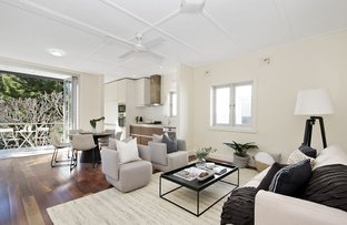 Picture of 2/102 Ramsgate Avenue, Bondi Beach NSW 2026