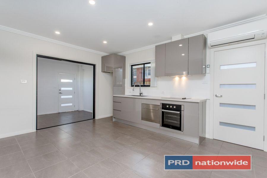 14A Karen Court, Cranebrook NSW 2749, Image 1