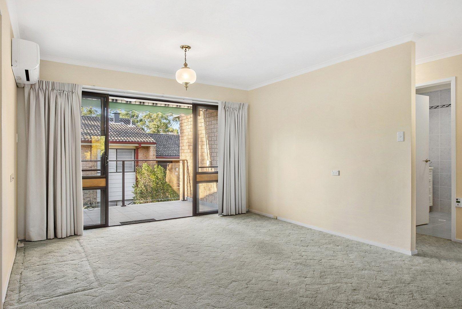 88/2 Kitchener Road, Cherrybrook NSW 2126, Image 1
