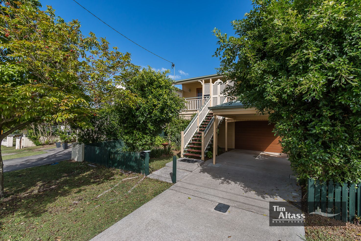 Cannon Hill QLD 4170, Image 1