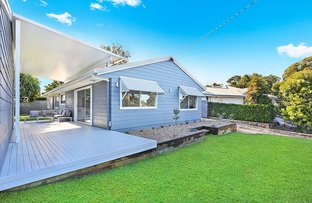 Picture of 107 Springfield Avenue, Coolum Beach QLD 4573