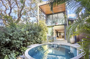 Picture of 48 Pacific Parade, Manly NSW 2095