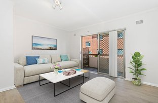 Picture of 9/38 Waine Street, Freshwater NSW 2096
