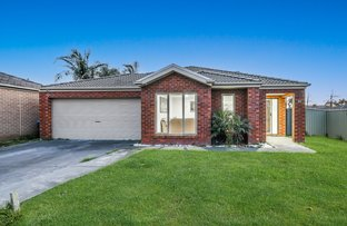 Picture of 31 Tyndall Street, Cranbourne East VIC 3977