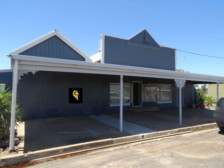 3 Wilga Street, Bellata NSW 2397, Image 1