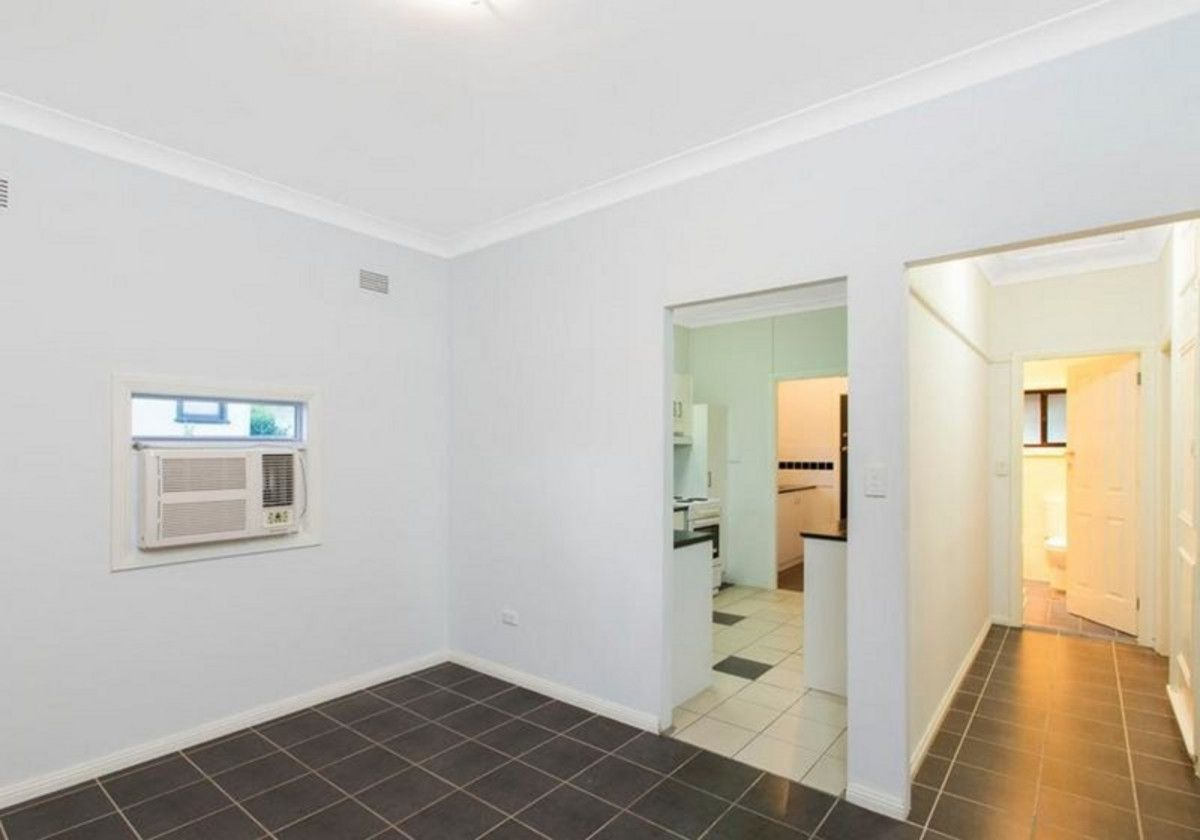 306 Great Western Highway, St Marys NSW 2760, Image 1