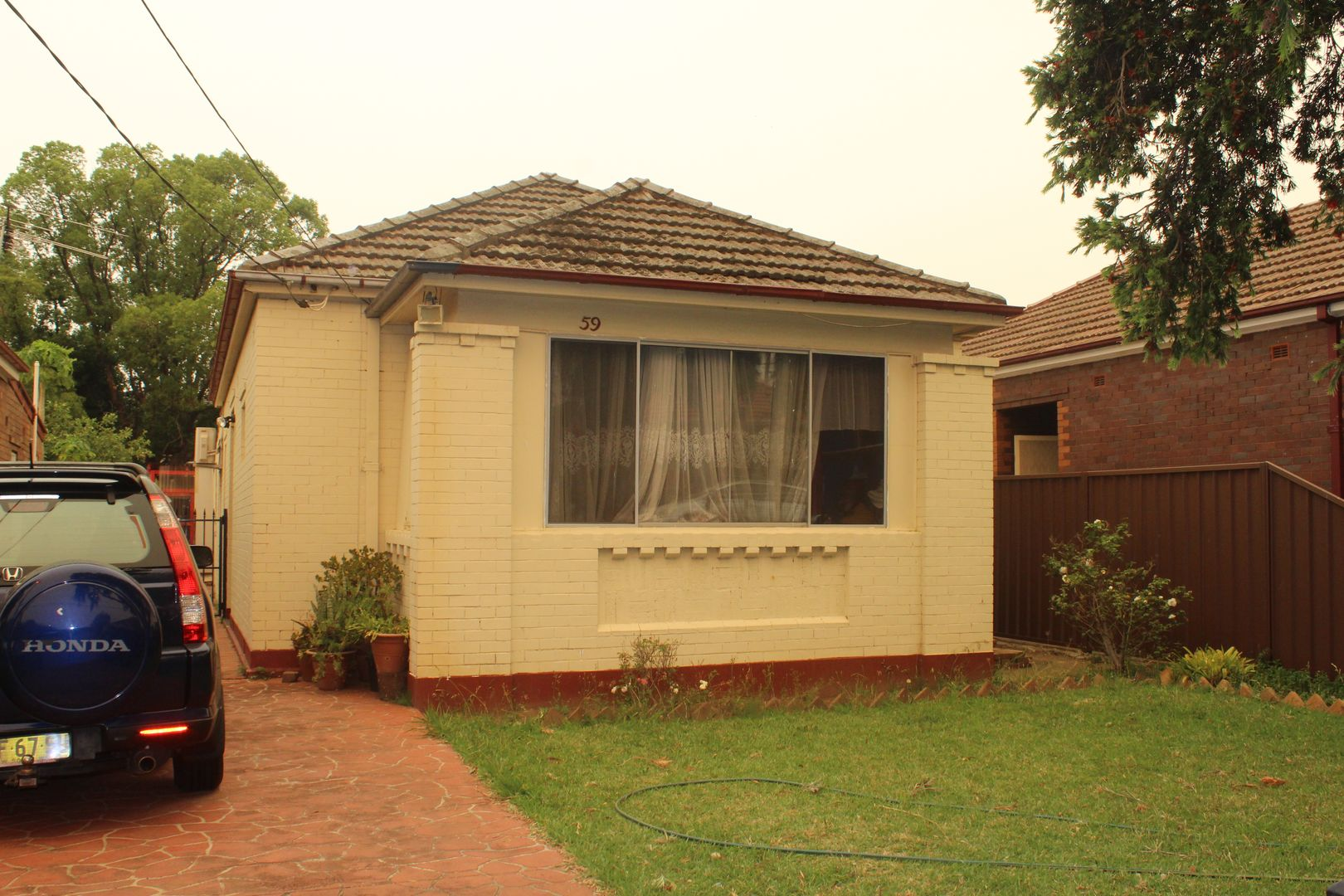 59 Defoe Street, Wiley Park NSW 2195, Image 0