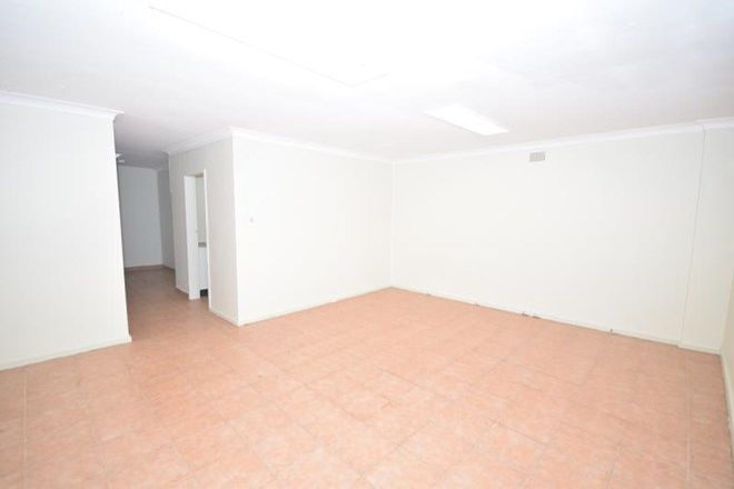 Picture of 2/29 Lexington Place, MAROUBRA NSW 2035