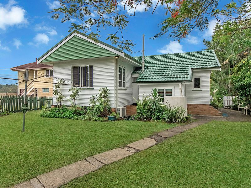 68 Price Street, Oxley QLD 4075, Image 0