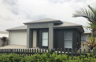 Picture of 52 Columbia Drive, Bellbird Park QLD 4300