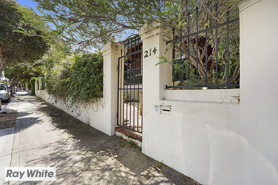 214 Bulwer Street, Perth WA 6000, Image 1