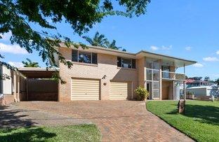 Picture of 44 Gatton Street, Mount Gravatt East QLD 4122