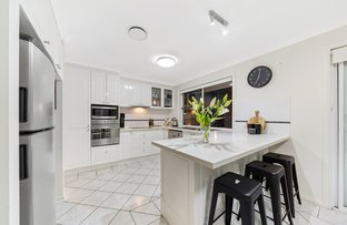 Picture of 16 Canterbury Place, The Gap QLD 4061