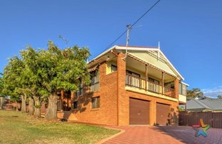 Picture of 11 Indarra Street, Tamworth NSW 2340