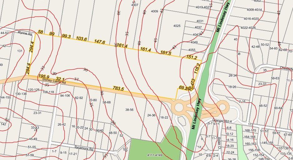 4061 Mount Lindesay Highway, Greenbank QLD 4124, Image 1