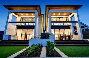 Picture of 9 & 9A Lakeview Avenue, West Lakes SA 5021