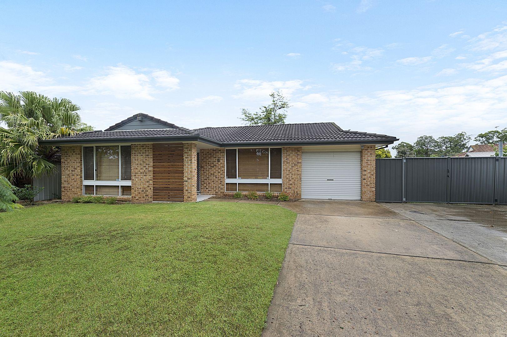 7 Alexander Street, Bligh Park NSW 2756, Image 1