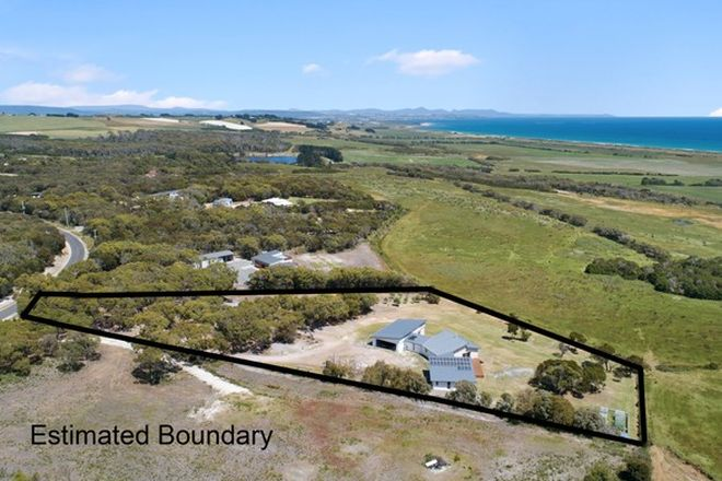 Picture of PORT SORELL TAS 7307