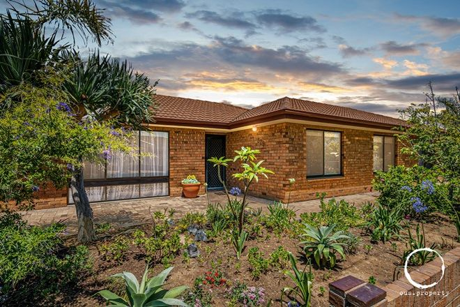 Picture of 529 Military Road, LARGS NORTH SA 5016