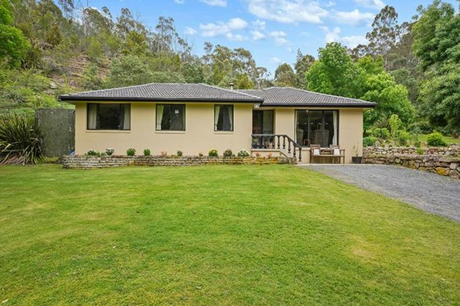 Picture of 19 Westbrook Lane, MAGRA TAS 7140