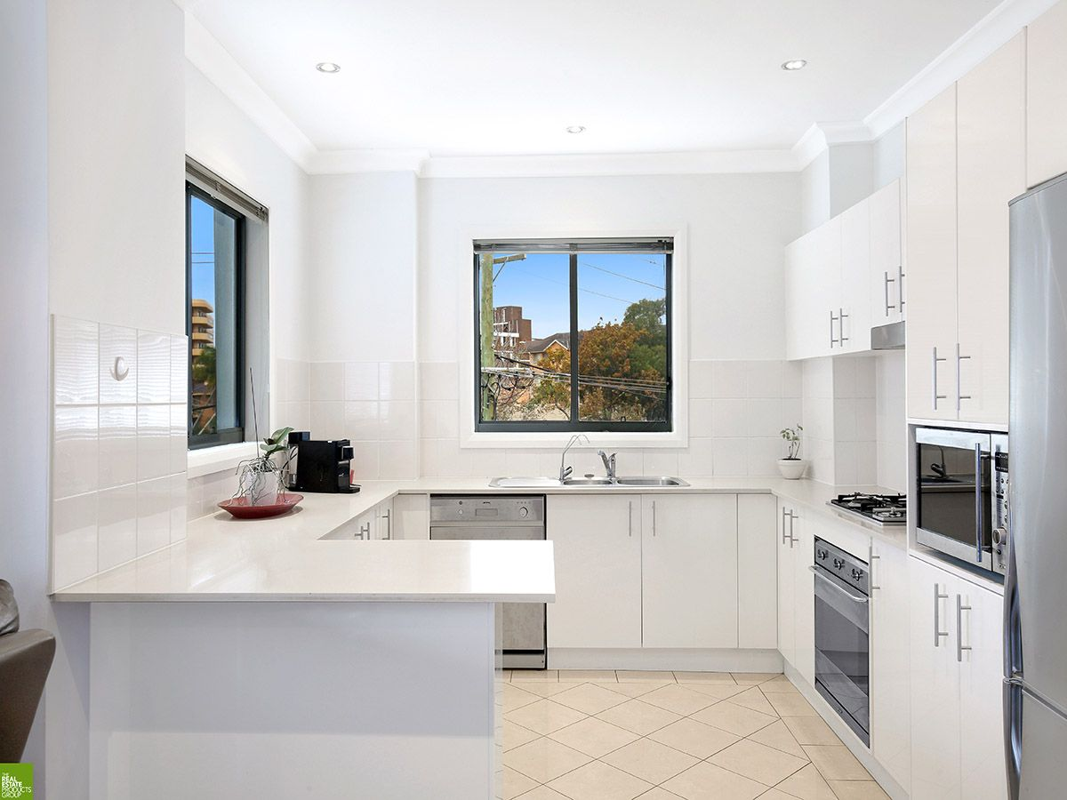 5/32 Smith Street, Wollongong NSW 2500, Image 1