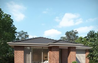 Picture of Lot 2905 Silver Drive, Diggers Rest VIC 3427