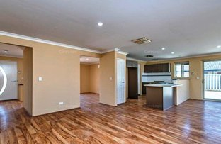 Picture of 154 Harpenden St, Huntingdale WA 6110