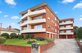 Picture of 7/34 Dalhousie Street, Haberfield NSW 2045