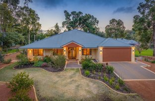 Picture of 97 Heath Road, Roleystone WA 6111