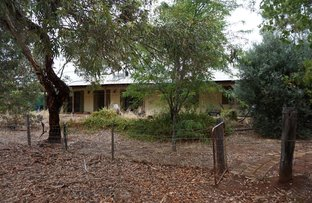 Picture of 2079 Northam-Toodyay Rd, Toodyay WA 6566