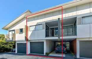 Picture of 5/165 Gladstone Road, Highgate Hill QLD 4101