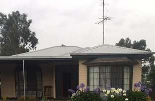 Picture of 96 Digby Road, Hamilton VIC 3300