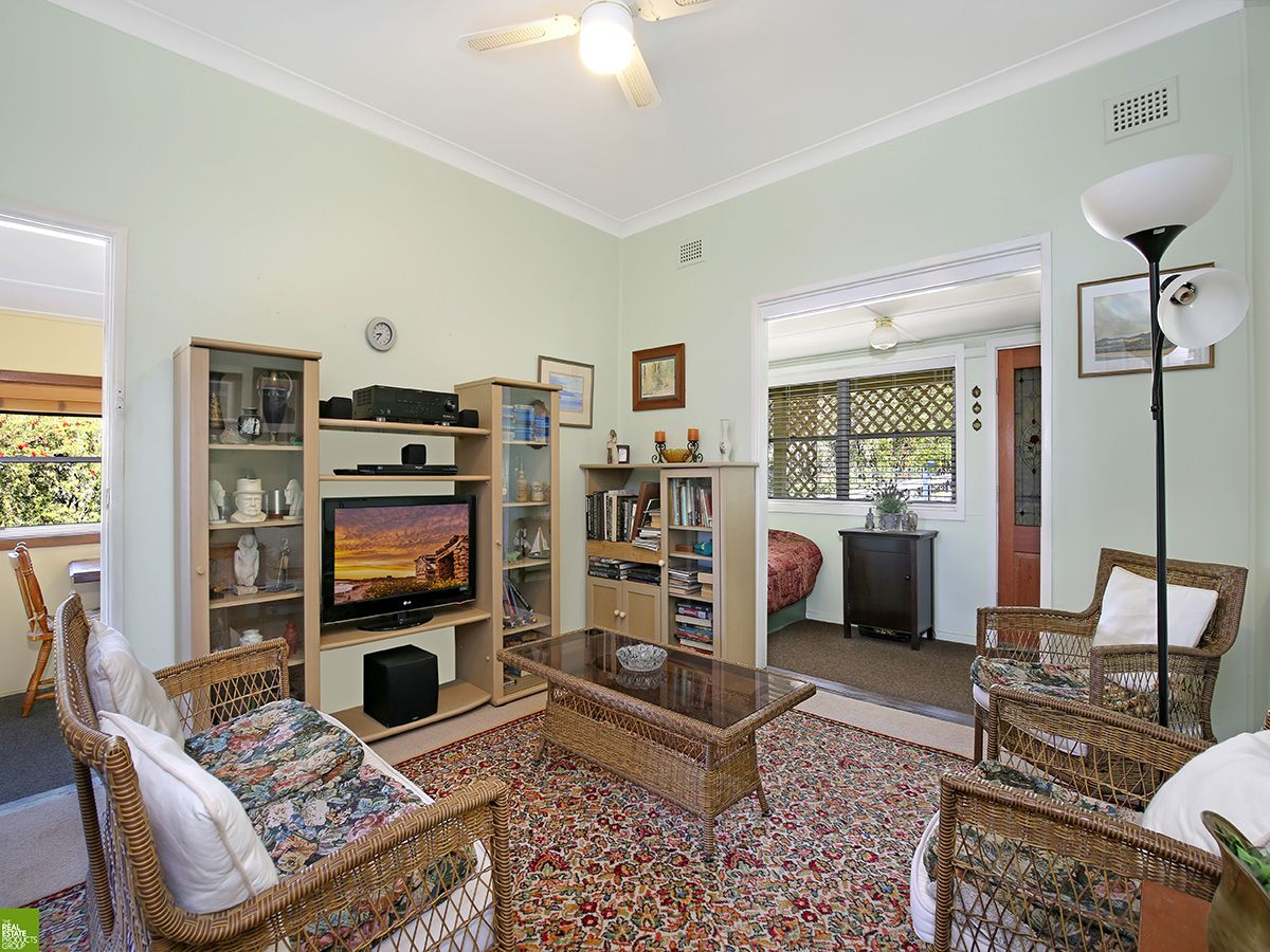 180 Mount Keira Road, Mount Keira NSW 2500, Image 2