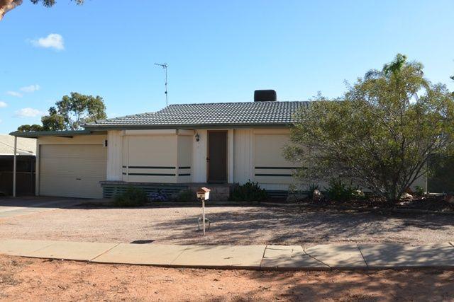 3 Higginson Street, Port Augusta SA 5700, Image 1
