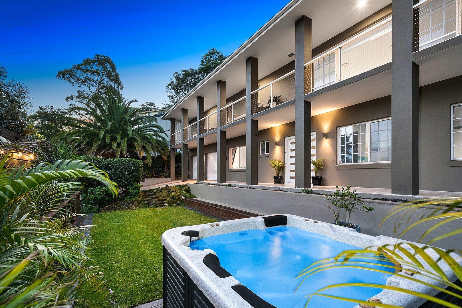 12 Jacquelene Close, Bayview NSW 2104, Image 0