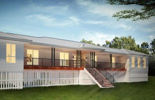 149 Upper Rosemount Road, Rosemount QLD 4560