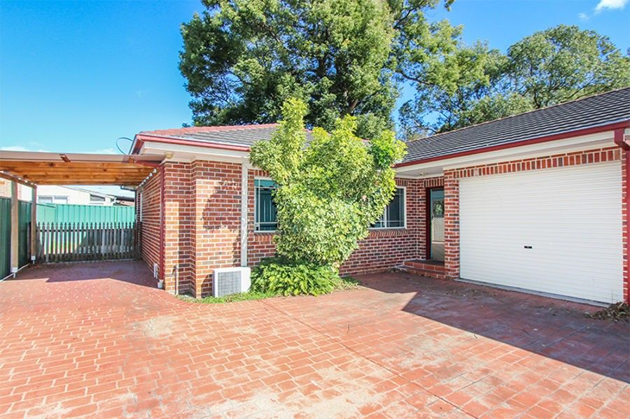 880 Victoria Road, Ryde NSW 2112, Image 0