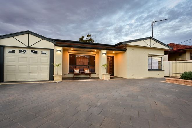 Picture of 17 Glyde Street, PORT AUGUSTA SA 5700
