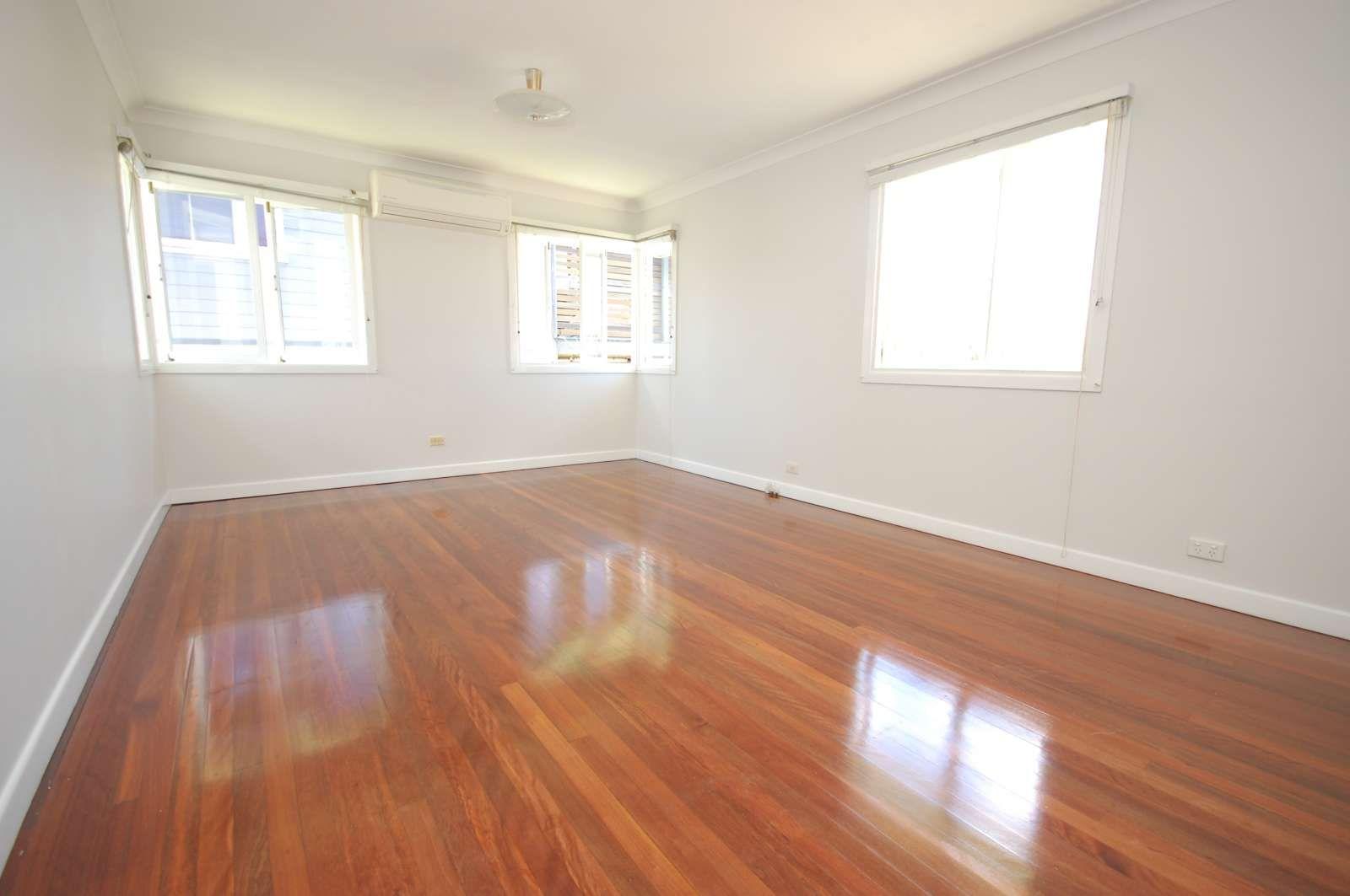 6 Keswick Street, Banyo QLD 4014, Image 1